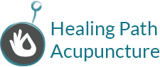 Healing Path Acupuncture
